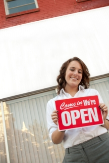 newbusinessopens